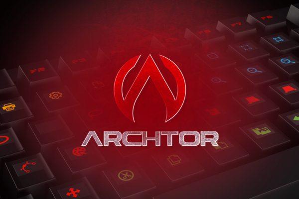 archtor-keyboard_1200px