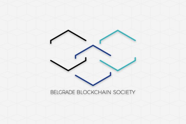 belgrade-blockchain-society-fb