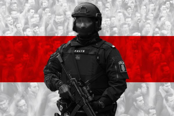 beloruski hakeri