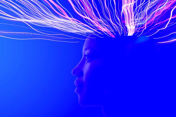 biomedical-engineers-at-Wits-are-connecting-a-human-brain-to-the-internet-in-real-time_1200px-v1