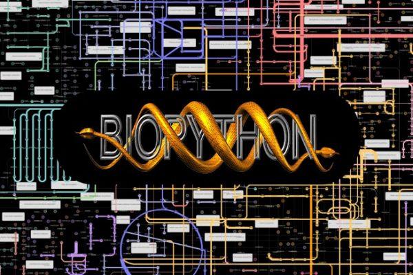 biopython-fb