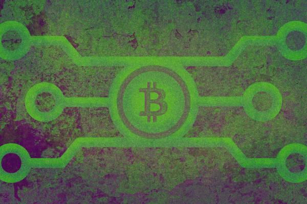 bitcoin-101_1200px-zelena-v29.dec