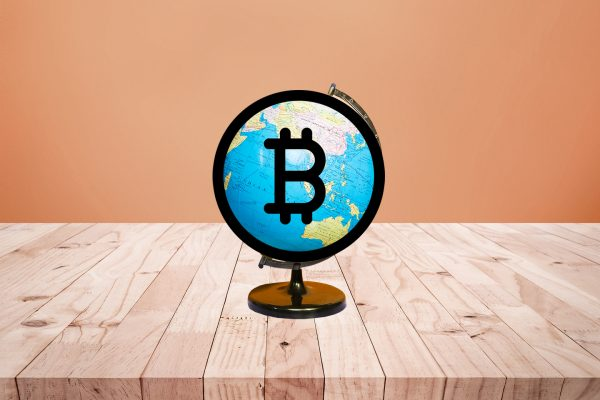 bitkoinglob