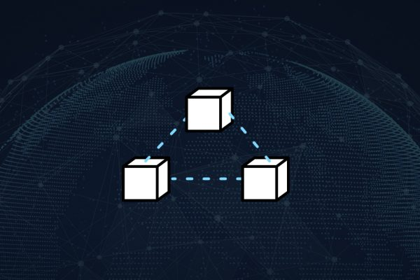 blockchain-meetup-in-scbeograd_1200px