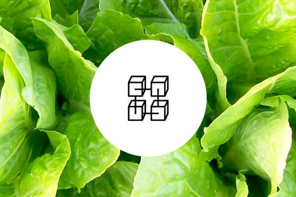 blockchain-walmart-salata-fb