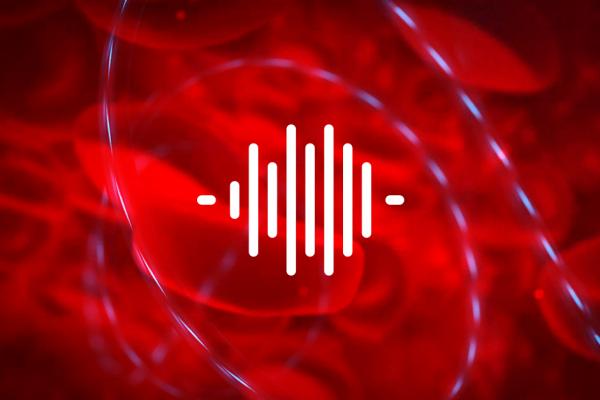 blood-testing-via-sound-waves_1200px