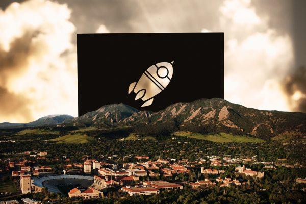 Bolder startap zajednica - Razvoj startap ekosistema