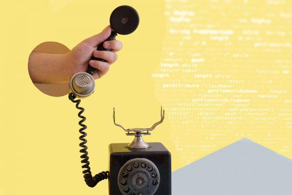 call-centar-nis