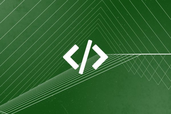 codingbootcamp