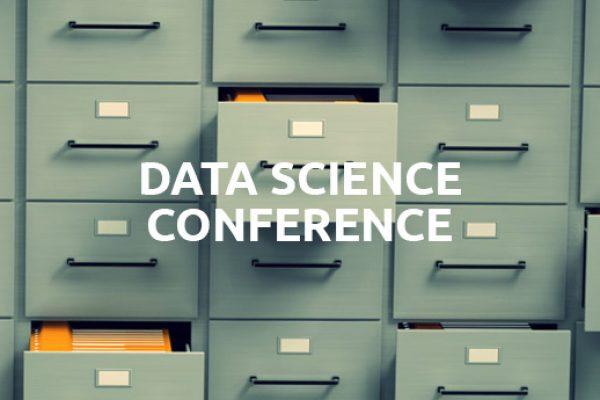 data science fb