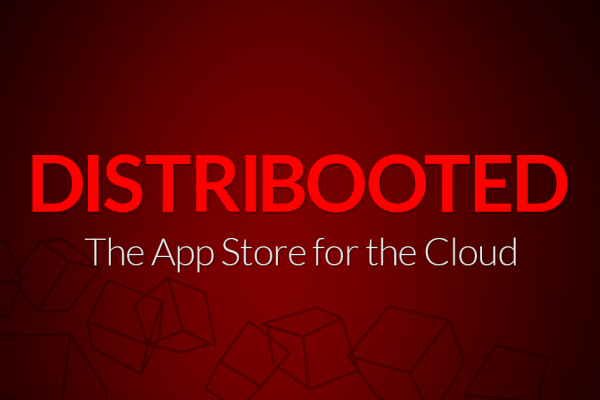 distribooted-about-release_1200px-v3