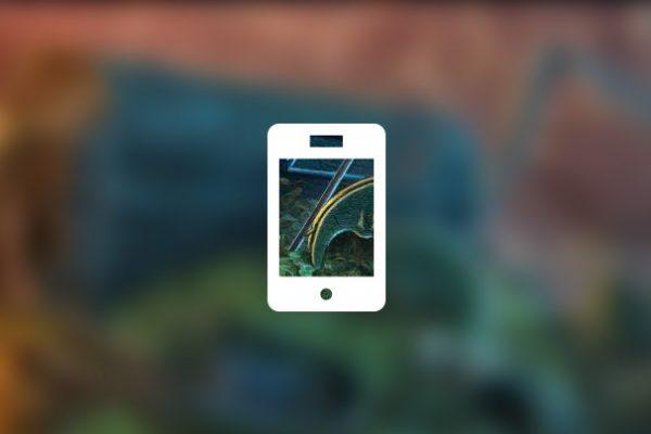eipix-mobile-ft