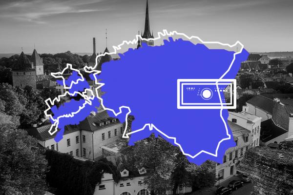 estonia-x_1200px-bw-2