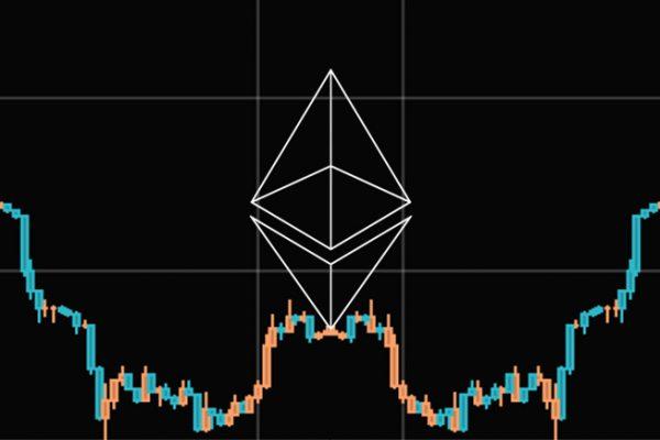 ethereum-cena-fb