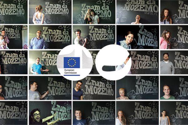 evropska-komisija-startit-preduzetnistvo-srbija-fb