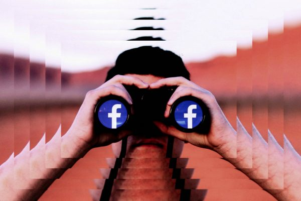 facebook promena dizajna