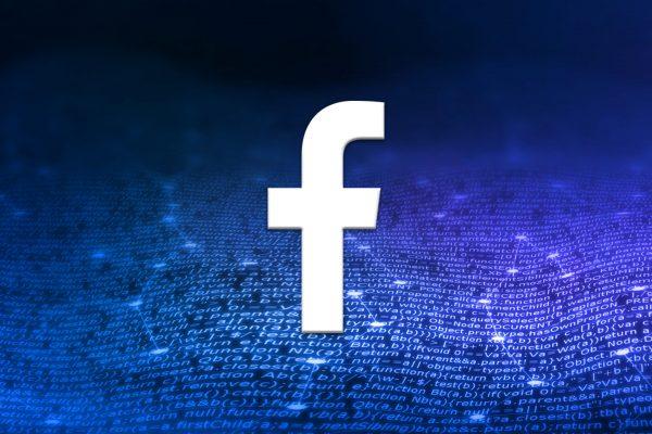 facebook rust