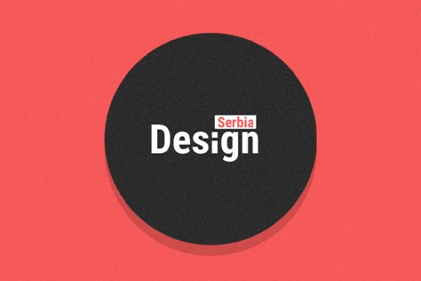 featureSerbia Design