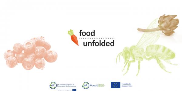 food_unfolded_EIT_food