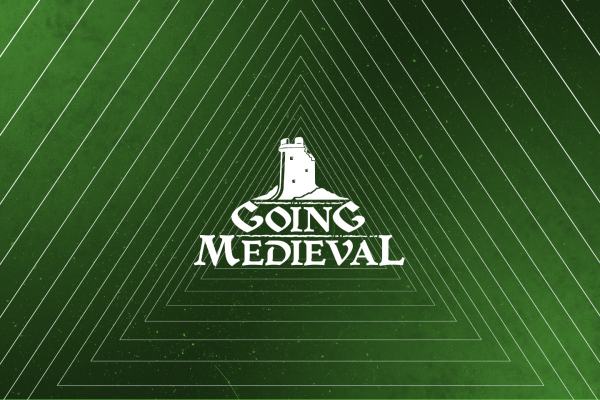 going-mid