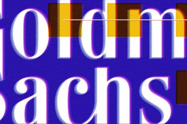goldaman-sachs-coin_1200px-v0
