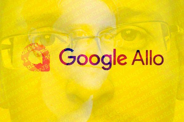 google-allo-edward-snowden-on-security_1200px-1