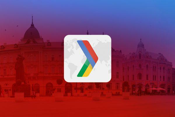google-developers-group-novi-sad_1200px-1
