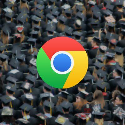 google obrazovanje 3