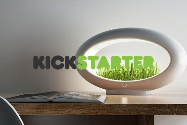 grasslamp-fb-kickstarter