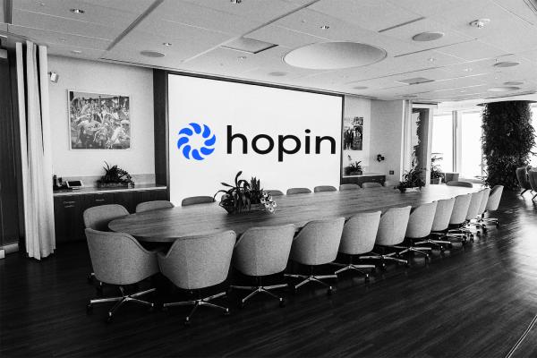 hopin2