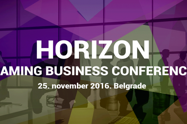 horizon-gaming-conference_1200px