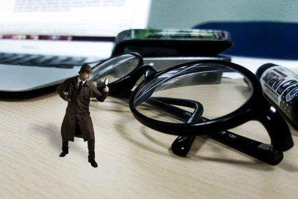 inspector-2049439_1920