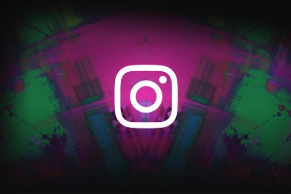instagram-depresija-fb