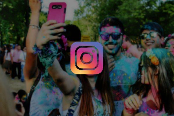 instagram prikupljanje podataka