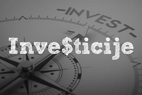 investicije-tbt_1200px