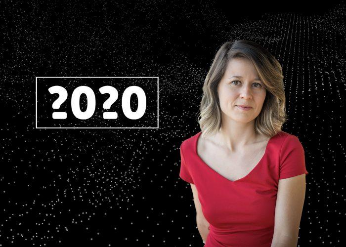 jovana-tomic-2020