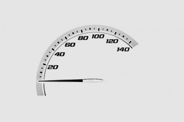 kako-pokrenuti-startap_1200px