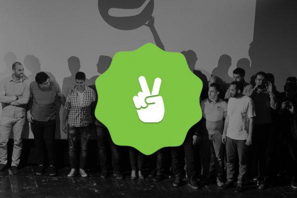kickstarter-transparentnost-fb