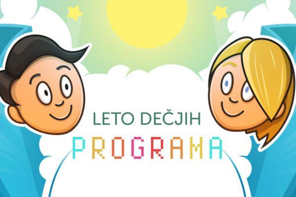 leto-decjih-programa-fb