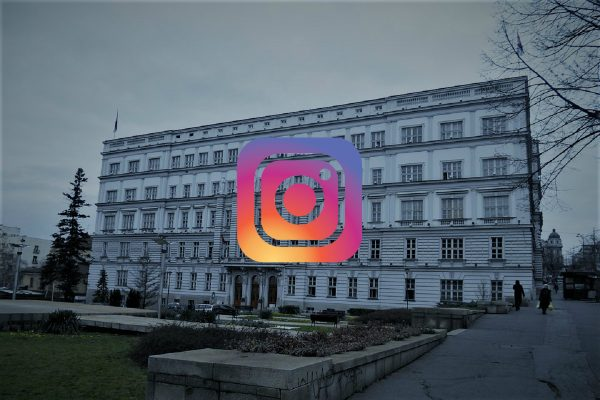 ministartsvo finanija instagram