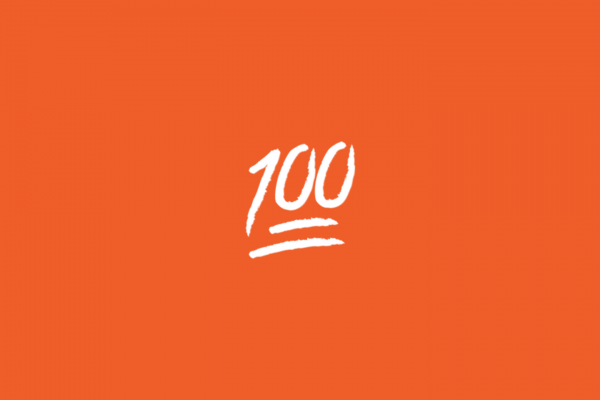 payoneer-100
