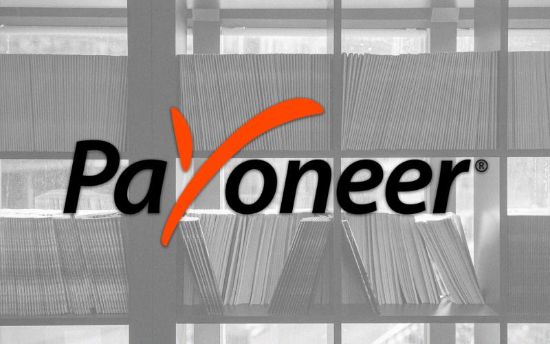 payoner