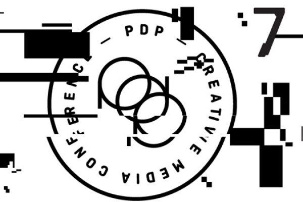 pdp-lofihi-fb