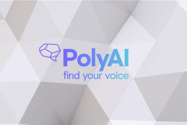 polyai-fb