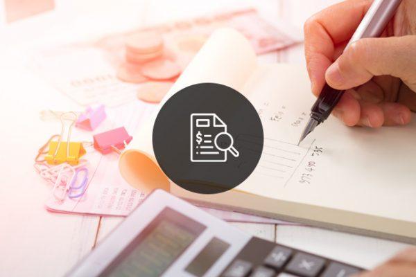 porez-na-dohodak-fb
