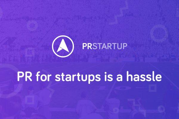 pr-for-startups_1200px