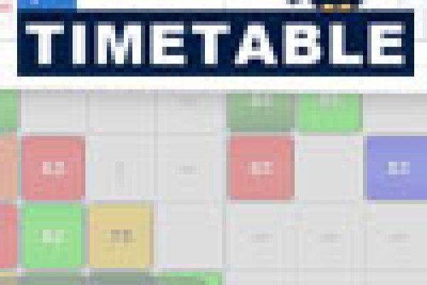 prime-timetable-logo-fb