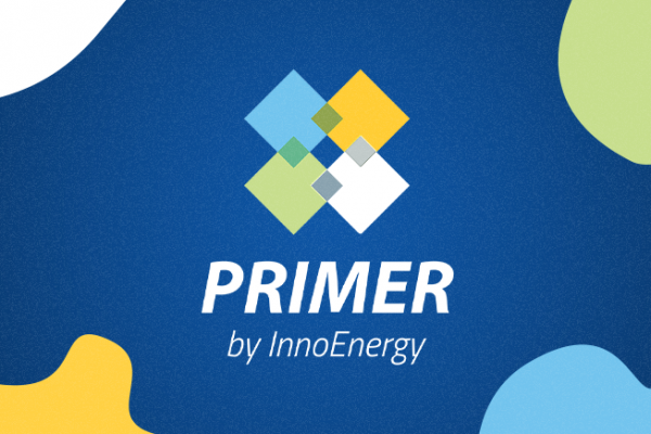 primer-by-inno-energy_FEATURE