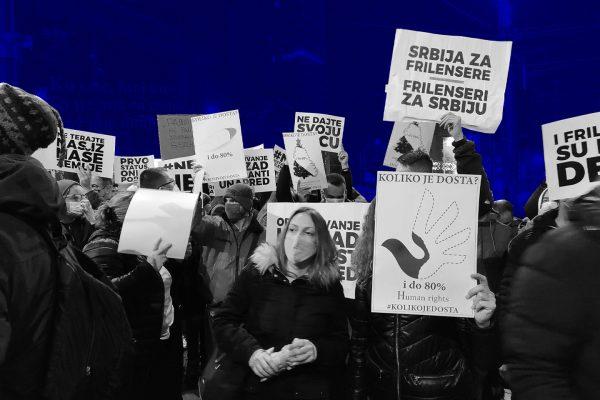 protesti 2.4. copy