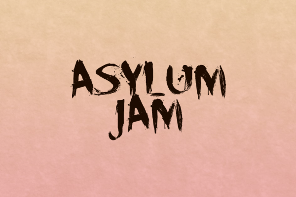 prvi-asylum-jam-novi-sad_1200px